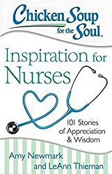 thank you gift for nurses