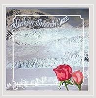 Alaskan Smooth Jazz