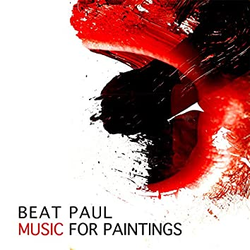 Music for Paintings