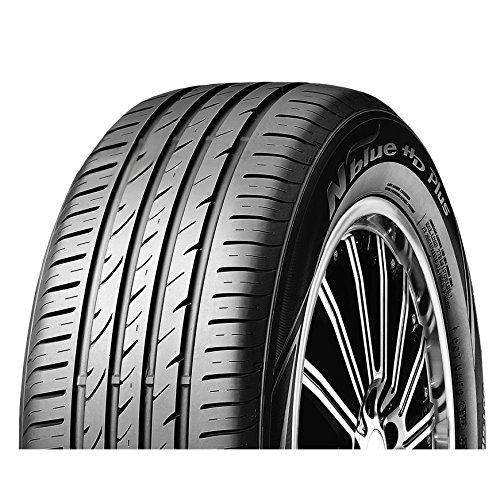 Nexen N'blue HD Plus - 195/60R15 88V - Neumático de Verano