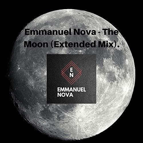 Emmanuel Nova