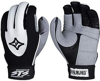 Amazon.com  XSmall - Batting Gloves   Baseball   Softball  Sports ... 7ce8740802f4