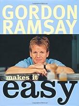 Gordon Ramsay Makes it Easy