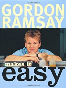 Free gordon ramsay makes it easy by gordon ramsay ebook aav free download gordon ramsay makes it easy by gordon ramsay ebook fandeluxe PDF