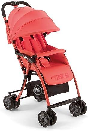 Amazon.es: Candy - Carritos, sillas de paseo y accesorios: Bebé