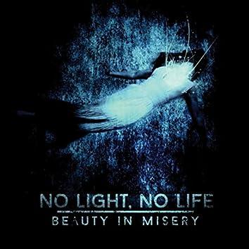 Beauty in Misery
