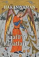 Israfil'in Kanatlari