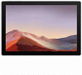 Microsoft Srfc Pro7 i5-1035G4 8/128SSD plati