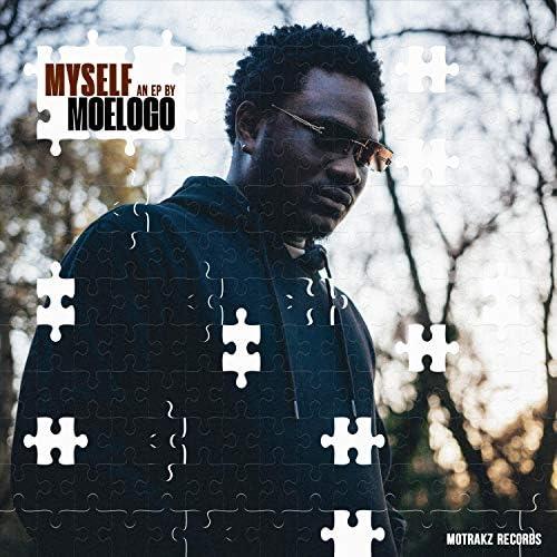Moelogo