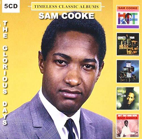 Catálogo para Comprar On-line Creación de álbumes de recortes disponible en línea para comprar. 9
