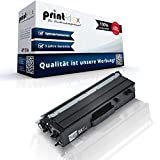 Print-Klex - Cartuccia toner compatibile per Brother MFC-L 8690 CDW MFC-L 8900 CDW TN-423 BK TN 423BK TN423BK nero - serie Office