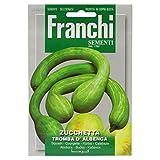 Seeds of Italy Ltd - Semillas (calabaza cacahuete)