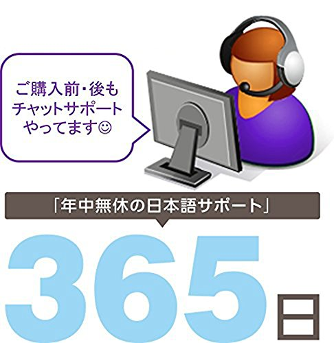 NETGEARWiFi中継機AC1200速度833M+433M他社ともつながるコンパクト中継器EX6120