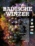 Badische Winzer Band 1 - Christian Hodeige