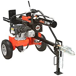 The Best Ariens Log Splitter On The Market
