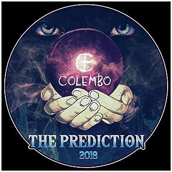 The Prediction 2018