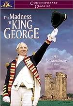 Best king george dvd Reviews