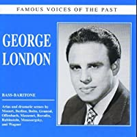 Famous Voices of the Past by VARIOUS ARTISTS (2003-06-24)