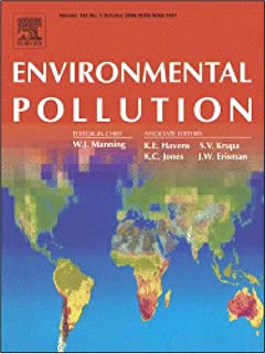 Large variation in lipid content, @SPCB and @d^1^3C within individual Atlantic salmon (Salmo salar) [An article from: Environmental Pollution]