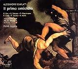 Alessandro Scarlatti: Il primo omicidio
