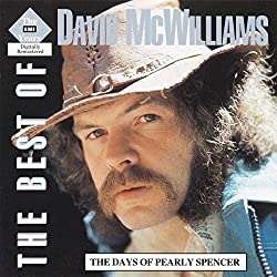 The Days Of Pearly Spencer [UK Import]