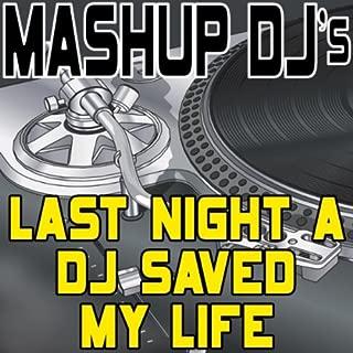 Best dj saved my life original Reviews