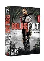 Boiling Point (輸入版)