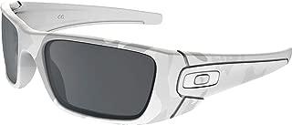 Best oakley white sunglasses polarized Reviews