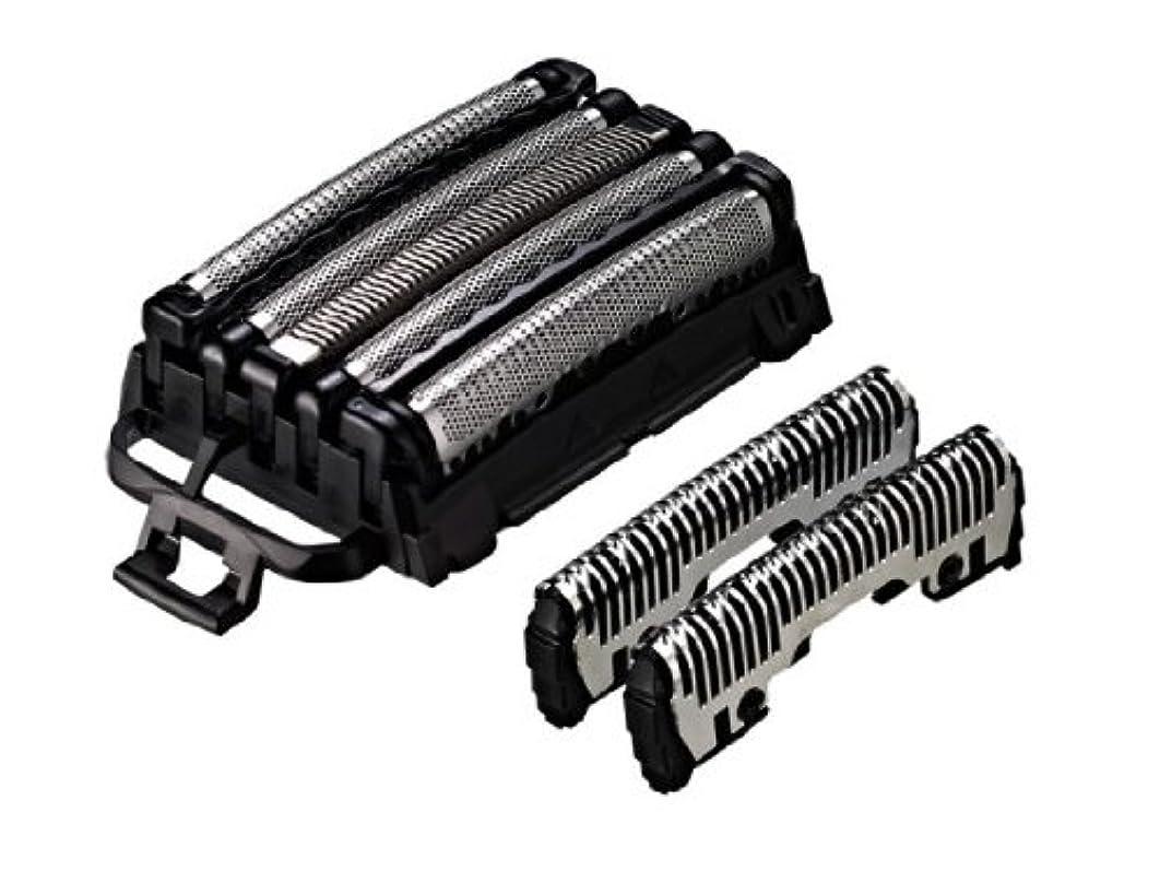 意義ポップできればパナソニック 替刃 メンズシェーバー用 セット刃 ES9030