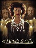 El misterio del collar (2001, Charles Shyer)
