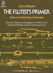 The Flutist\'s Primer