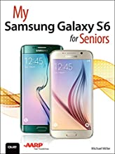 samsung galaxy s6 silver price