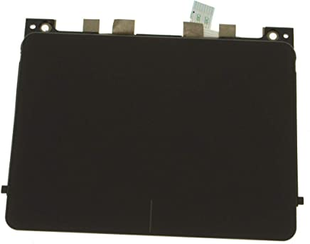 ITSL for Dell P5GND XPX 15-9530 Palmrest w HYYWM Backlit Keyboard /& Touchpad Assembly