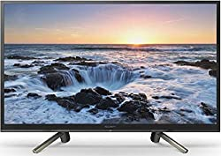 Sony Bravia 80 cm (32 Inches) Full HD LED Smart TV