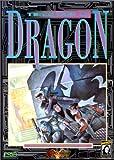 Tirez sur le dragon - Scénario de Shadowrun