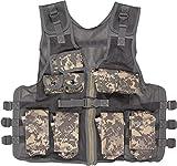 Explorer On24 Orange Hunting Tactical Messenger Bag with Pistol Padded Compartment Adjustable shoulder strap