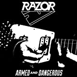 Armed And Dangerous (Reissue)...