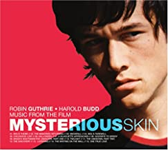 Best mysterious skin soundtrack Reviews