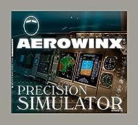 Aerowinx - Precision Simulator 10 (PSX) (輸入版)