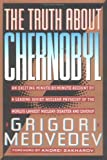 The Truth About Chernobyl - I.B. Tauris - 31/12/1991