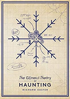Book cover image for The General Theory Of Haunting