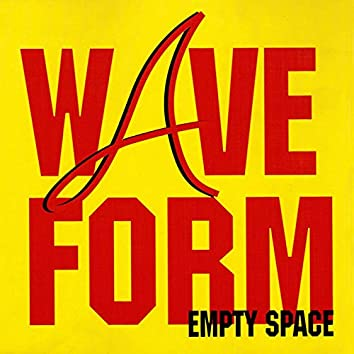 Empty Space / X-Fade