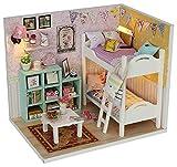 Bedroom Sets For Children