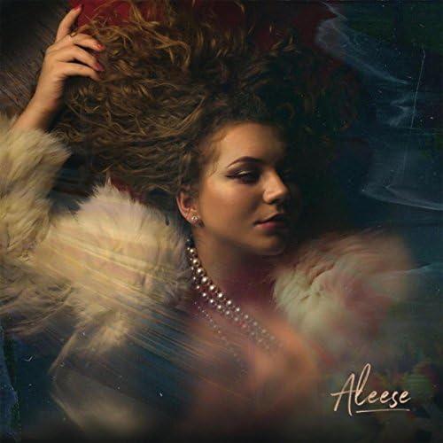 Aleese