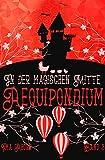 Aequipondium: In der magischen Mitte