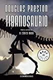 Tiranosaurio...