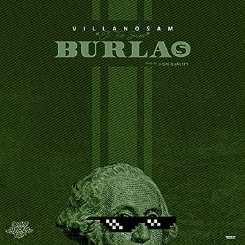 Burlao