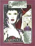 Emblemes 1 - Vampyres