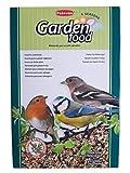 Padovan Garden Food - 1000 gr