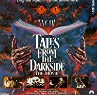 Tales From The Darkside: The Movie - Original Motion Picture Soundtrack